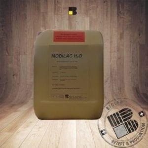 MOBILAC H2O Bigler