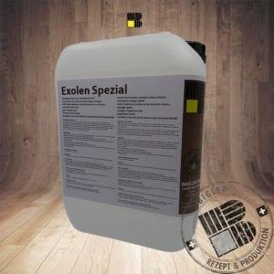 exolen spezial